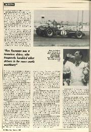 Archive issue January 1994 page 24 article thumbnail