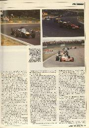 Archive issue January 1994 page 25 article thumbnail