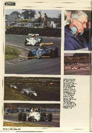 Archive issue January 1994 page 26 article thumbnail