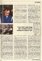 Archive issue January 1994 page 27 article thumbnail