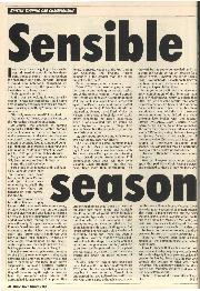 Archive issue January 1994 page 32 article thumbnail
