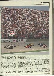 Archive issue January 1994 page 35 article thumbnail