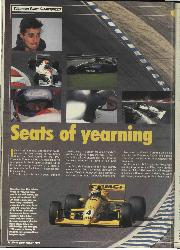 Page 36 of January 1994 issue thumbnail
