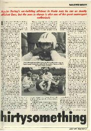 Archive issue January 1994 page 39 article thumbnail