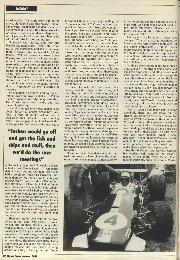 Archive issue January 1994 page 40 article thumbnail