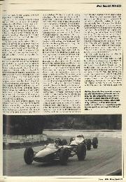 Archive issue January 1994 page 41 article thumbnail