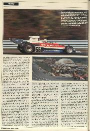 Archive issue January 1994 page 42 article thumbnail