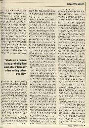 Archive issue January 1994 page 43 article thumbnail