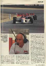 Archive issue January 1994 page 45 article thumbnail
