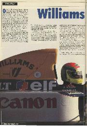 Archive issue January 1994 page 46 article thumbnail