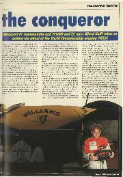Archive issue January 1994 page 47 article thumbnail