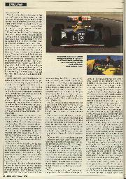 Archive issue January 1994 page 48 article thumbnail