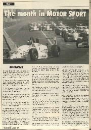 Page 6 of January 1994 issue thumbnail