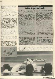 Archive issue January 1994 page 7 article thumbnail