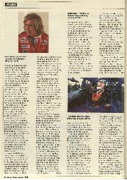 Page 78 of January 1994 issue thumbnail