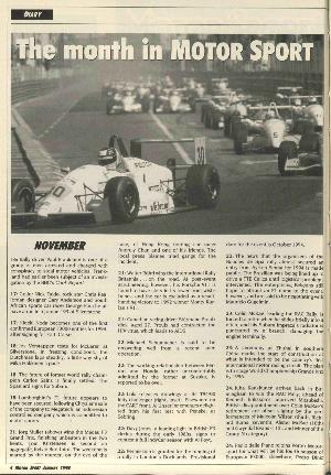 Page 6 of January 1994 archive issue thumbnail