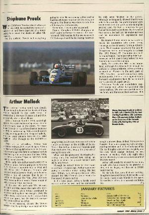 Page 9 of January 1994 archive issue thumbnail