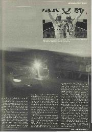 Archive issue January 1995 page 13 article thumbnail
