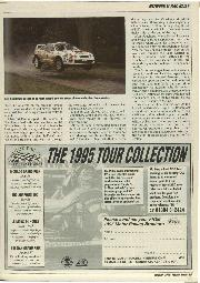 Archive issue January 1995 page 17 article thumbnail