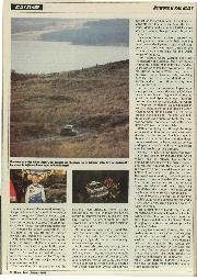 Archive issue January 1995 page 18 article thumbnail