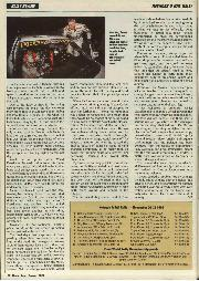 Archive issue January 1995 page 20 article thumbnail