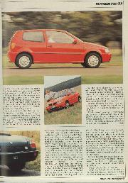 Archive issue January 1995 page 47 article thumbnail