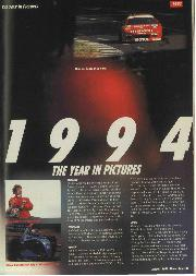 Page 51 of January 1995 issue thumbnail