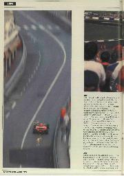 Archive issue January 1995 page 54 article thumbnail