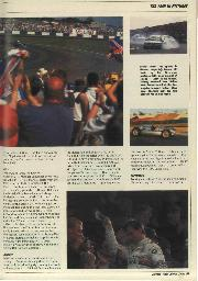 Archive issue January 1995 page 55 article thumbnail