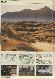Archive issue January 1995 page 56 article thumbnail