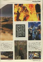Archive issue January 1995 page 57 article thumbnail
