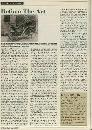 Page 62 of January 1995 issue thumbnail