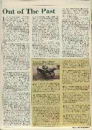Page 63 of January 1995 issue thumbnail