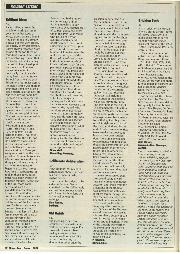 Archive issue January 1995 page 74 article thumbnail