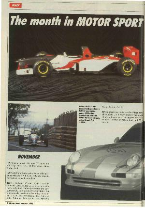 Page 4 of January 1995 archive issue thumbnail