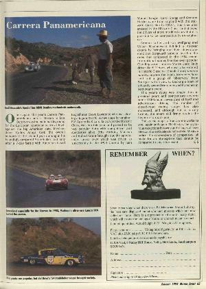 Page 67 of January 1995 archive issue thumbnail