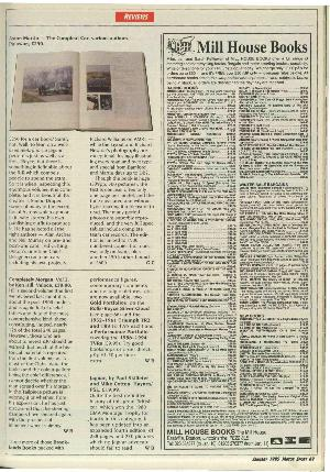 Page 71 of January 1995 archive issue thumbnail