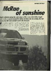 Archive issue January 1996 page 21 article thumbnail