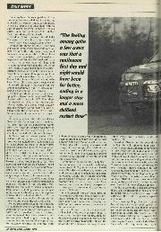 Archive issue January 1996 page 22 article thumbnail