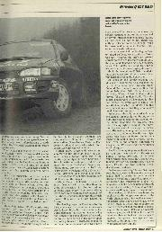 Archive issue January 1996 page 23 article thumbnail
