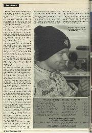 Archive issue January 1996 page 24 article thumbnail