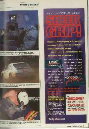 Archive issue January 1996 page 25 article thumbnail
