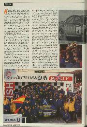 Archive issue January 1996 page 28 article thumbnail