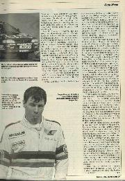 Archive issue January 1996 page 29 article thumbnail