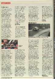 Page 46 of January 1996 issue thumbnail