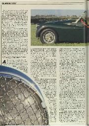 Archive issue January 1996 page 50 article thumbnail