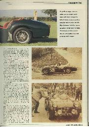 Archive issue January 1996 page 51 article thumbnail
