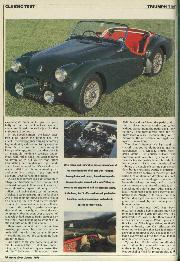 Archive issue January 1996 page 52 article thumbnail