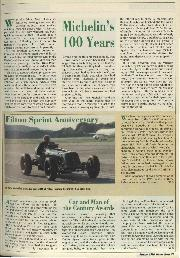 Page 73 of January 1996 issue thumbnail