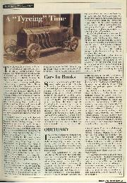 Archive issue January 1996 page 75 article thumbnail